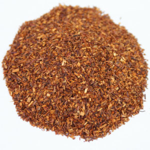 alpha red rooibos